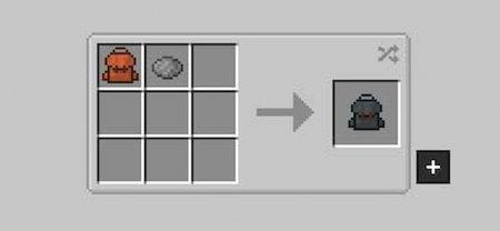 Скачать Sophisticated Backpacks для Minecraft 1.16.1