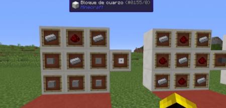 Скачать Thutmose's Elevators для Minecraft 1.16.4