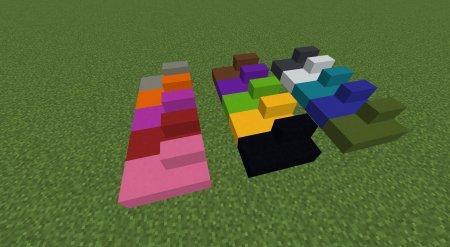 Скачать Absent by Design для Minecraft 1.16.5