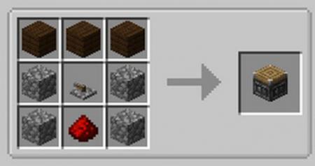 Скачать Supplementaries для Minecraft 1.16.5