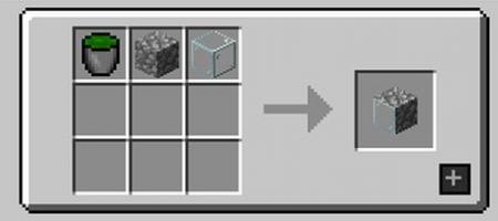 Скачать Secret Rooms Fabric для Minecraft 1.16.5