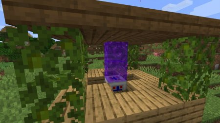 Скачать Prehistoric Dinosaur Biomes для Minecraft 1.16.4