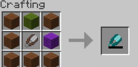 Скачать Energetic Sheep для Minecraft 1.16.5