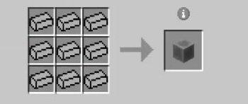 Скачать Petrock для Minecraft 1.16.5