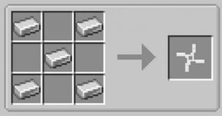 Скачать Simple Planes для Minecraft 1.15.1