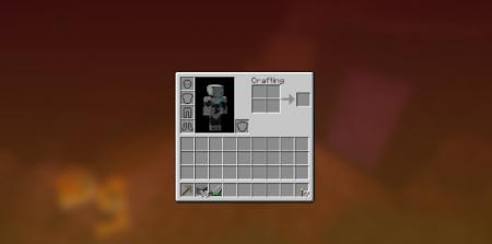 Скачать Blur для Minecraft 1.16.3