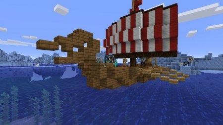 Скачать When Dungeons Arise для Minecraft 1.16.1