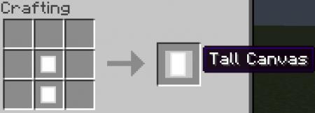 Скачать Joy of Painting для Minecraft 1.16.5