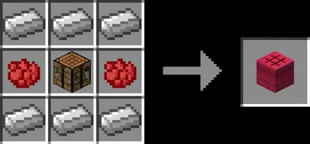 Скачать Platforms для Minecraft 1.16.5