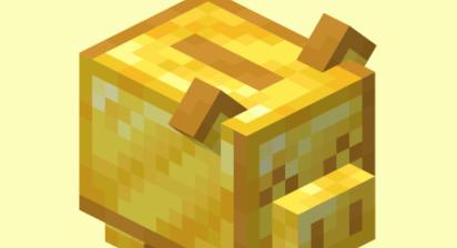 Скачать Piggybanks для Minecraft 1.16.5