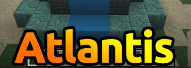 Скачать Atlantis для Minecraft 1.16.4