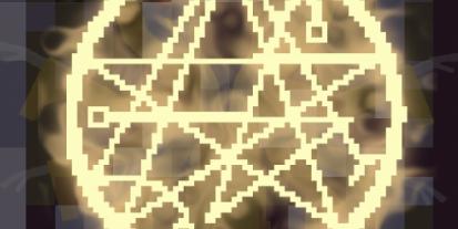 Скачать Miskatonic Mysteries для Minecraft 1.16.5