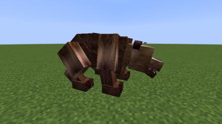 Скачать Animalium для Minecraft 1.16.5