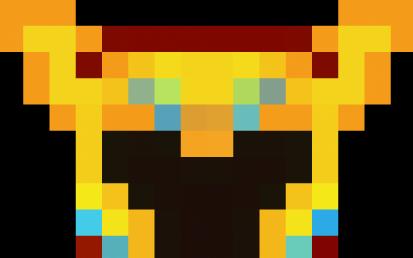 Скачать Crowns для Minecraft 1.16.5