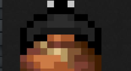 Скачать Gimme Bundles для Minecraft 1.16.5