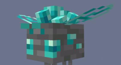 Скачать Resourceful Bees для Minecraft 1.16.4