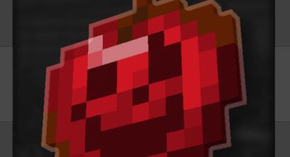 Скачать Sons Of Sins для Minecraft 1.16.5