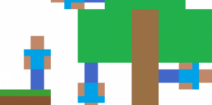 Скачать GravityChanger для Minecraft 1.17